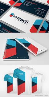 corporate design corporate identity 25 creative corporate identity and branding design exles