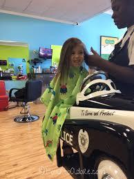 tonsurephobia fear of haircuts u2013 four to adore