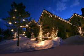 how much does christmas light installation cost how much does outdoor holiday lighting cost