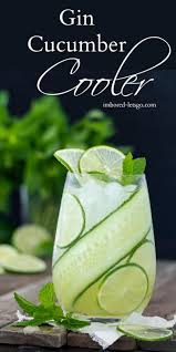 best 25 gin basil ideas on pinterest cocktails