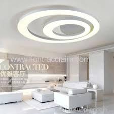 uncategorized wohnzimmer lampen led uncategorizeds