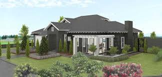 landmark homes floor plans glentui 3 bedroom house design landmark homes builders nz new