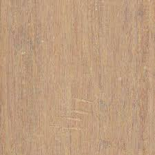 Bamboo Floor L 100 500 Scraped Bamboo Flooring Wood Flooring The