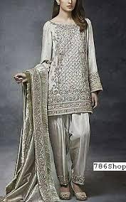 Indian Designer Clothes Online Uk