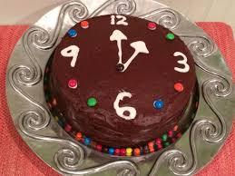 hershey chocolate cake recipe chocolate cake pinata cake and cake