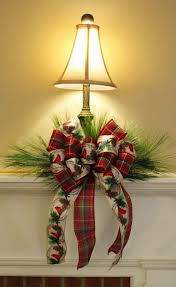 Elegant Christmas Decor Images by 438 Best Elegant Christmas Decor Images On Pinterest Christmas
