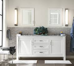 Floor Mirror Pottery Barn Bathroom Cabinets Pottery Barn Tables Bathroom Vanity Mirrors