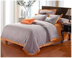 Burnt Orange Comforter King Elston 12 Piece Queen Comforter Set Love This Color Pinterest