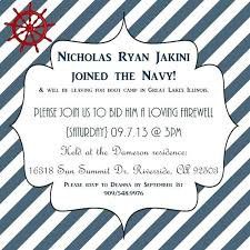 going away party invitations lovely graduation going away party invitations and going away