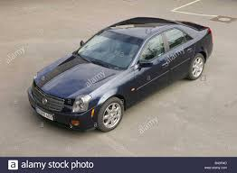 cadillac cts limo car cadillac cts limousine luxury approx s model year 2001