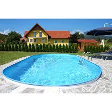 Freibad Bad Hersfeld Swimming Pool Online Kaufen Bei Obi