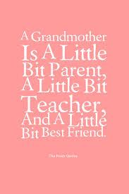 thanksgiving quotes for teacher funny u0026 caring grandparent u2013 grandchildren quotes quotes u0026 sayings