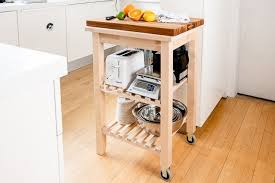 portable kitchen cabinets for small apartments the best gear for small apartments in 2021 reviews by