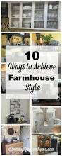 victorian farmhouse style do you love farmhouse style get the look yourself with 10 ways to