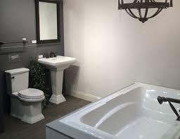 Discount Bathroom Vanities Atlanta Ga Ferguson Showroom Auburn Al Supplying Kitchen And Bath