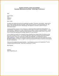quotation invitation letter free printable invitation design