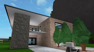 home building design building a 40k house 5 roblox bloxburg