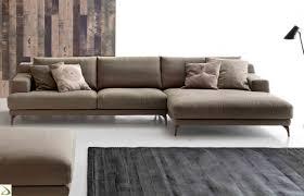 divani per salotti divano moderno da salotto retof arredo design