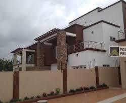 5 Bedroom Townhouse For Rent Polen Properties Rent Buy U0026 Sell Luxury Properties In Ghana