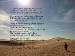 leonardo da vinci quote about learning leonardo da vinci quote simplicity is the ultimate hope c s