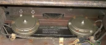 horn screws jpg