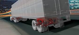 kenworth w900 canadiense hendrickson líder global en suspensiones para servicio pesado y