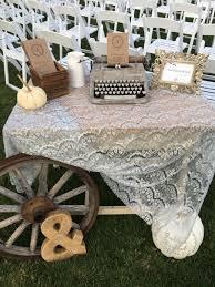 Zukas Hilltop Barn Wedding Cost Zukas Hilltop Barn Home Facebook