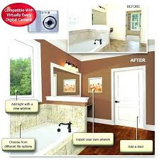 home remodeling design software reviews home remodeling software reviews home design software software home