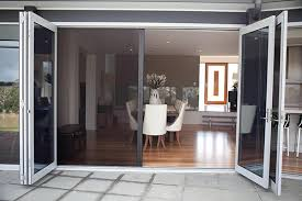 Patio Door Insect Screen Screens For Aluminium Doors Southern Star Group