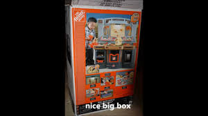 Kids Tool Bench Home Depot Playset Add A Touch Of Fun To Your Backyard With Home Depot