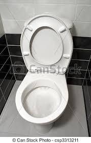 siege toilette toilette ouvert siège toilette couverture bol siège