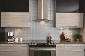 adhesive backsplash tiles for kitchen self adhesive backsplash tiles home tiles