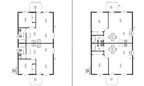 outstanding 16 x 20 house plans 3 pioneers cabin 16x20 on home the best 100 24 x 28 house plans image collections nickbarron co