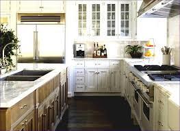 kitchen island cart with breakfast bar kitchen room cheap kitchen islands with breakfast bar kitchen