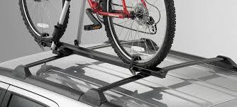 Honda Crv Roof Bars 2007 by Bikes Bike Rack For Honda Crv 2017 Bike Rack For Honda Crv 2016