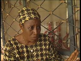 value your mother u0027s patience ozokwor nigerian movies youtube
