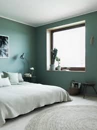 chambre verte les 25 meilleures idées de la catégorie décor de chambre verte sur