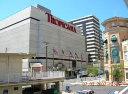 tropicana ac front desk phone number el dorado motel atlantic city atlantic city hotel discount