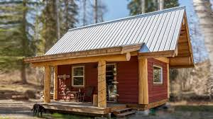 100 post and beam house designs 20x30 gambrel barn plans