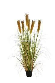 sale indoor decorative plants artificial onion grass high
