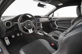 sti subaru 2016 2015 hyperblue wrx sti subaru series automotive99 com