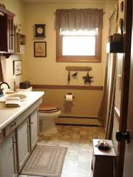 small country bathroom decorating ideas small country bathroom ideas small country bathroom ideas ben