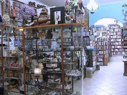 libreria esoterica cesenatico oggettistica picture of libreria king cesenatico