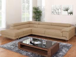 promo canap d angle canapé d angle en tissu bertoni canapé vente unique ventes pas