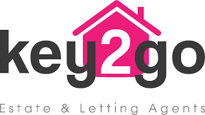 Estate And Letting Agents In Key2go Estate Letting Agents In Sheffield