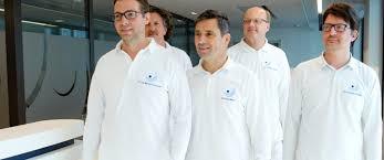 Acura Klinik Baden Baden Medical Center Radiologie Baden Baden