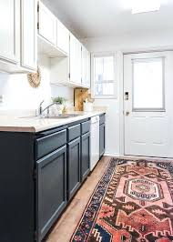house kitchen interior design house kitchen images page 1 house kitchen interior design pictures