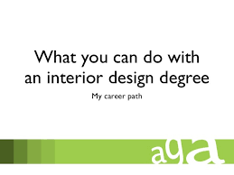 home design degree popular ideas interior design degree with the best quality home