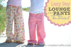 pattern pajama pants 15 pajama and nightgown tutorials and patterns andrea s notebook