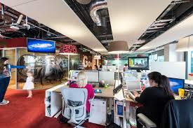 Dublin Google Office Office Furniture Google Work Office Pictures Google Docs Work